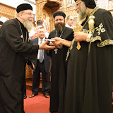 H.H Pope Tawadros II Visit (2nd Album) - DSC_0372.JPG