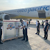 Cebu Pacific flies 500,000 doses of COVID-19 vaccines from China
