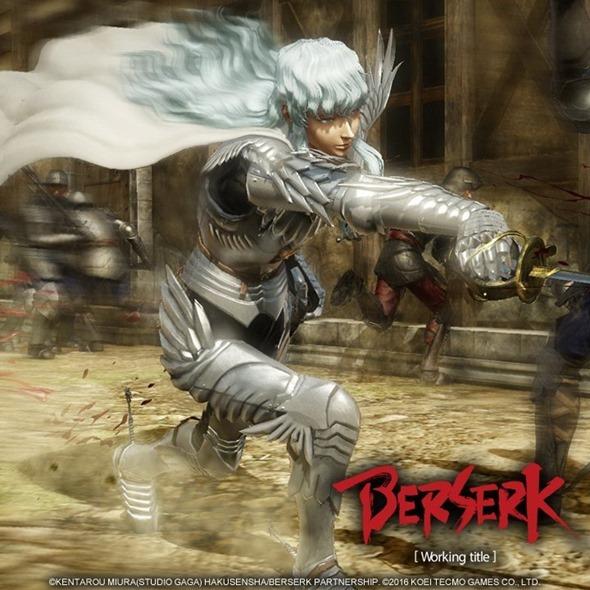 berserk2