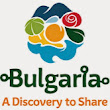 Bulgaria Travel Info