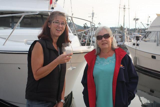 2012 Oyster Run - IMG_2923.JPG