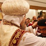Ordination of Fr. Reweis Antoun - _MG_1005.JPG