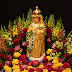 Feast of Our Lady of Vailankanni