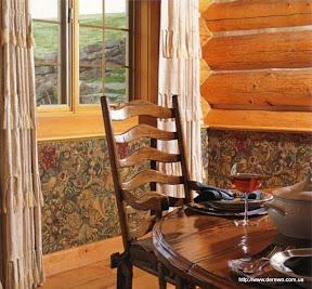 Интерьеры деревянных домов - 0057.jpg