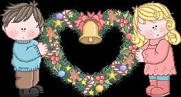 cute-colors-de-natal-12-8229.jpg