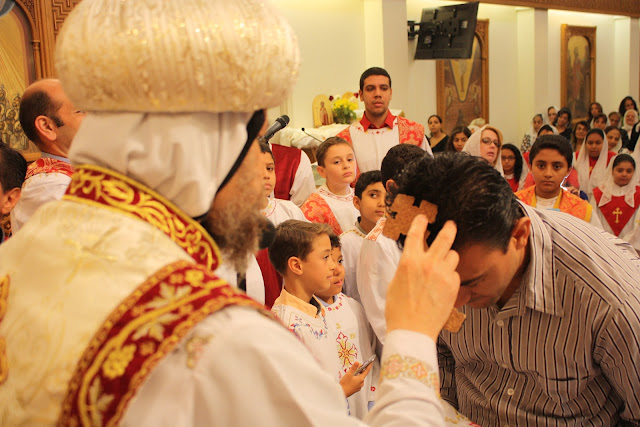 H.G Bishop Serapion Deacons Ordination 2015  - IMG_9284.JPG