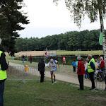 Wolfsvenloop2015-211.jpg