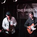 James Morton at Bristol Fringe132.jpg