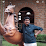 shahul hameed's profile photo