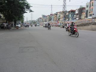 0003Pedicab_Ride_in_Hanoi
