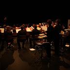 Kofjekonsert Crescendo 2010 031.JPG
