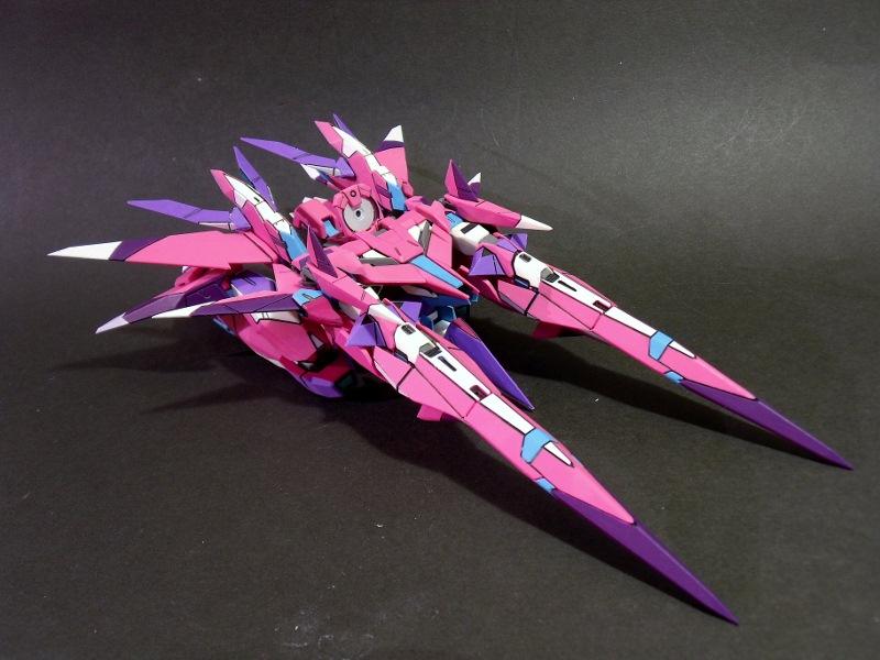 Myzr Delta - 16