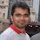 Prem Kumar's profile photo