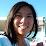 Sally Ng's profile photo