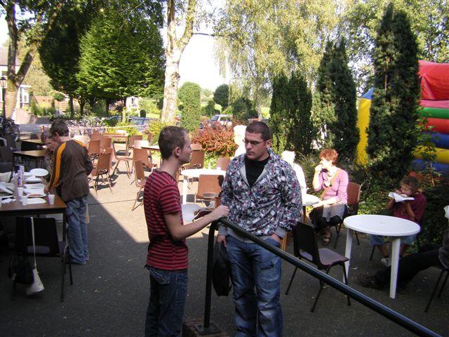 Opening Winterwerk - 2008-09-27%2Bopening%2Bwinterwerk%2BEmst%2B026.jpg