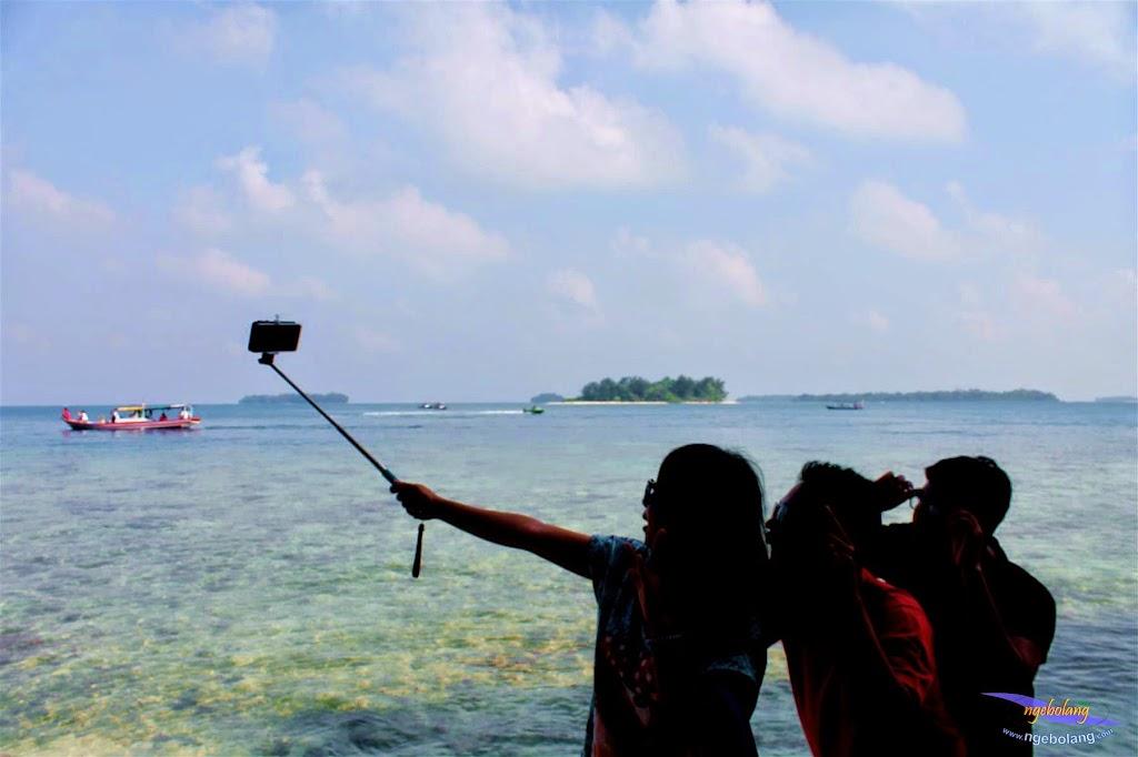 Pulau Harapan, 23-24 Mei 2015 Canon 139