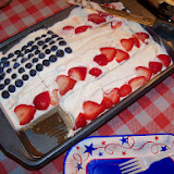 Fourth of July 2014 - 116_3287.JPG