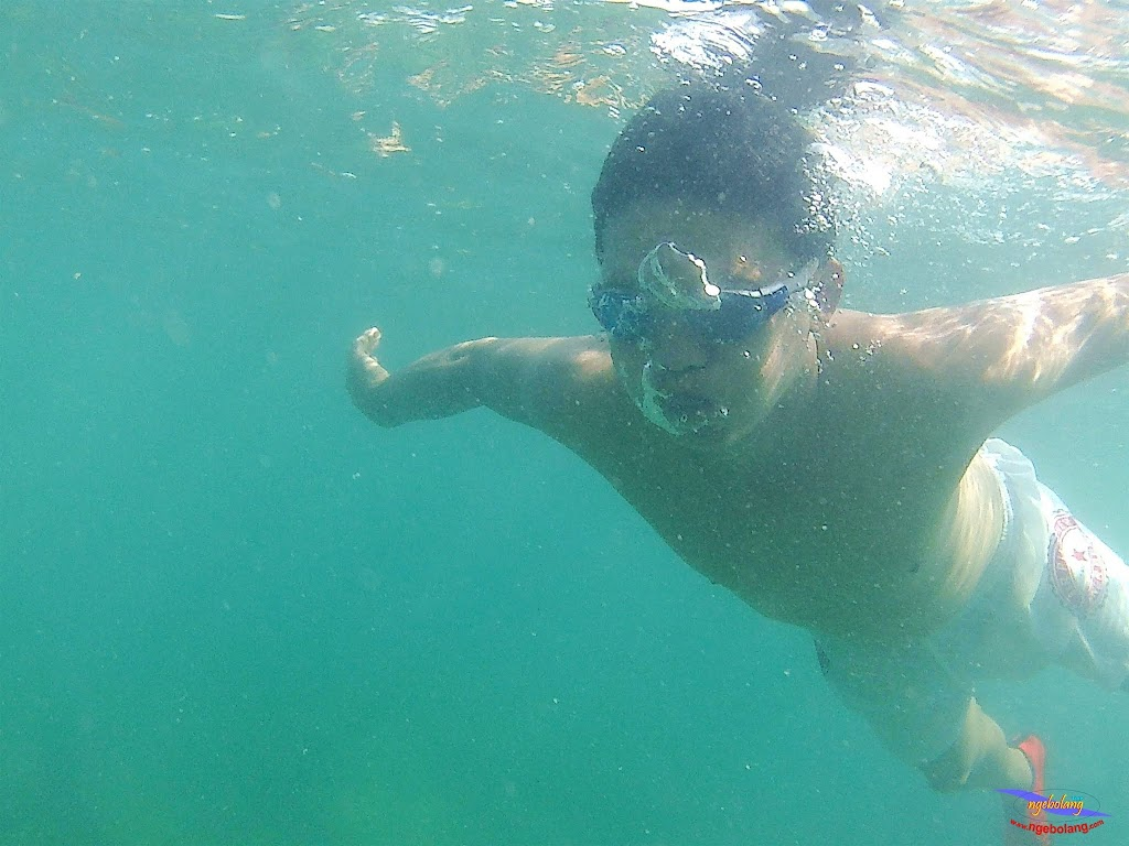 family trip pulau pari 140716 GoPro 39