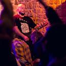 Southern%2Bblast%2Btour%2BSandomierz%2B%252845%2529 Southern Blast Tour w Sandomierzu