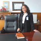 dr. Maria Tri Irama Ratna Dyah Putranti, M.Kes