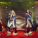 ABBA-F9092.jpg