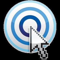 Smarter Web logo