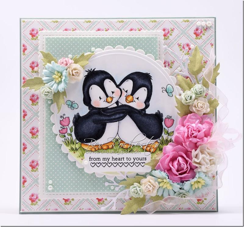 bev-rochester-whimsy-penguin-hugs4