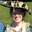 Megan Daggett's profile photo