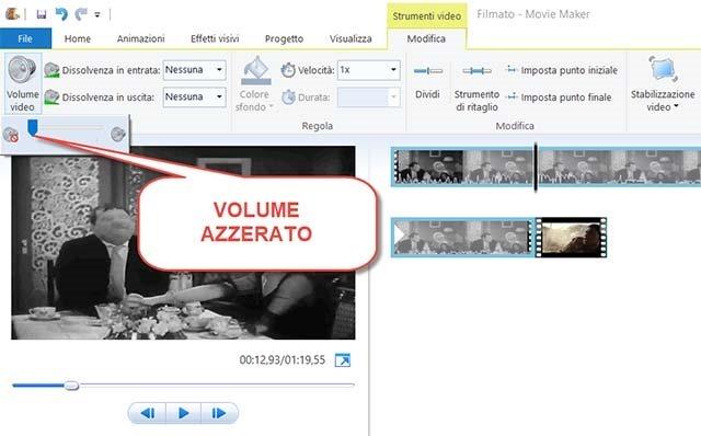 volume-video