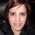 <b>Sara Trigo</b> - photo