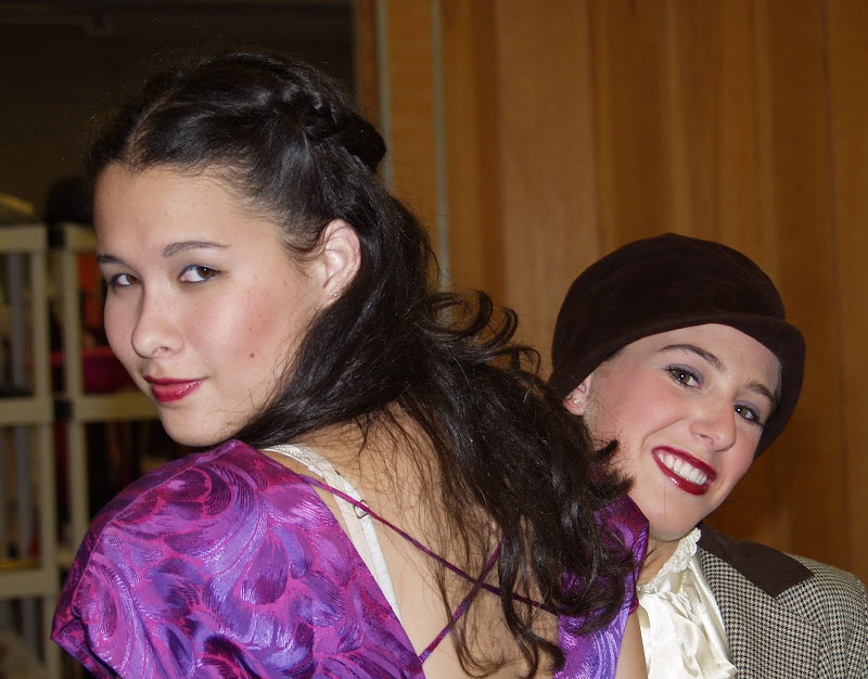 2003Me&MyGirl - ShowStoppers3%2B127.jpg