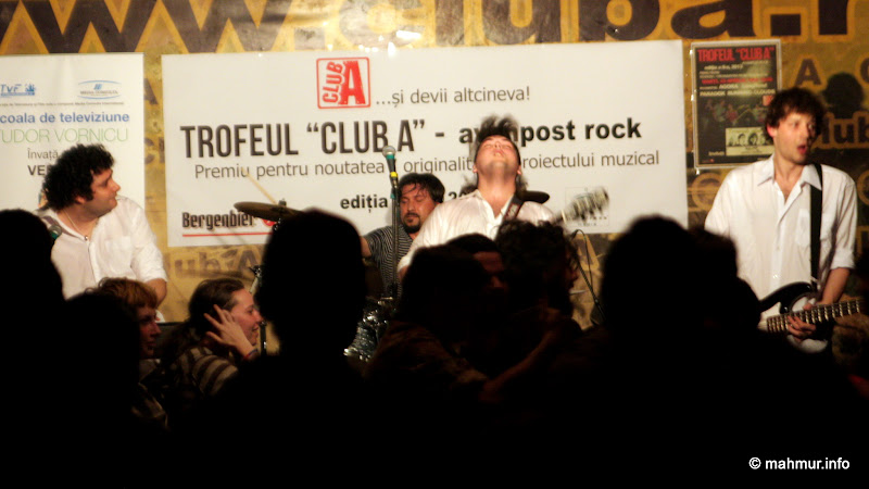 Trofeului Club A - Avanpost Rock - E1 - IMG_0706.JPG