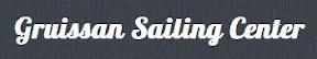 voile Optimist régate de critérium ecole de sport Gruissan 25 mai 2013