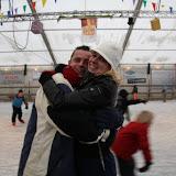 Sinterklaas bij de schaatsbaan - IMG_0315.JPG