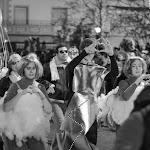 DesfileNocturno2016_232.jpg