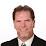 Steve Troehler's profile photo