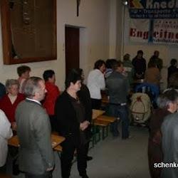 125 Jahre FF Schenkenbrunn 2007