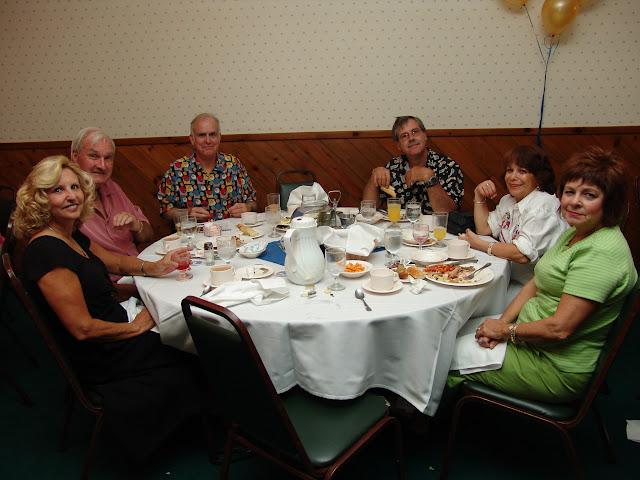 Community Event 2005: Keego Harbor 50th Anniversary - DSC06123.JPG