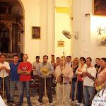PeregrinacionAdultos2011_024.JPG