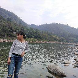 user Patri K apkdeer profile image