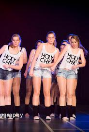 Han Balk Agios Dance-in 2014-0817.jpg