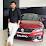 s.tamil Arasan's profile photo