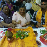 12 Jyotiling Pooja during Shiv Puran 2013