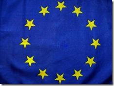 Como viajar para Europa sem Visto