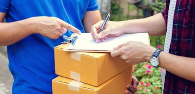How Things Will Change The Way You Approach Custom Packaging Boxes