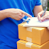 How 8 Things Will Change The Way You Approach Custom Packaging Boxes