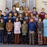 1972-ecole.jpg