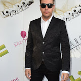 OIC - ENTSIMAGES.COM - Kavana at the London Rocks 2015 in London 11th June 2015  Photo Mobis Photos/OIC 0203 174 1069
