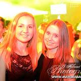 HTL-Pinkafeld20150339.jpg