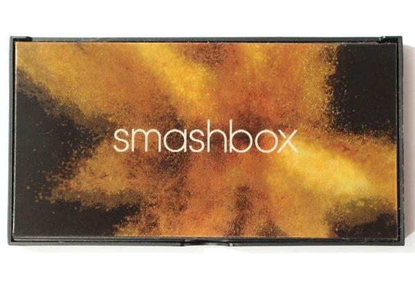 CoverShotMetallicEyePaletteSmashbox